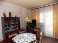 Apartament de vanzare in Sibiu 3 camere decomandate zona Terezian