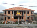 Duplex de vanzare in Sibiu zona Tractorului 4 camere decomandate