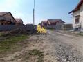 Teren intravilan de vanzare in Sibiu zona Tractorului 500 mp