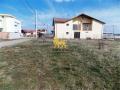 Teren intravilan de vanzare in Sibiu zona Tractorului 1000 mp