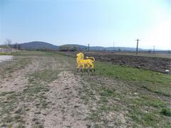 Teren intravilan 2300 mp in Sibiu localitatea Selimbar