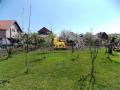 Teren de vanzare in Sibiu zona Targului Obor