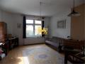 Casa de Vanzare in Sibiu Zona Terezian
