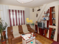 Apartament de vanzare in Sibiu 2 camere la mansarda zona Terezian