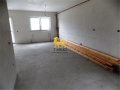 Apartament de vanzare in Sibiu cu 3 camere decomandat zona Lazaret