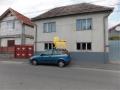 Casa de vanzare in Sibiu zona Tiglari cu 0% COMISION LA CUMPARARE