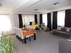Apartament de vanzare in Sibiu cu 4 camere strada Otelarilor