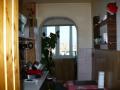 Apartament cu 2 camere, zona strazii  Primavarii