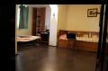Apartament cu 1 camera, zona strazii  Primaverii
