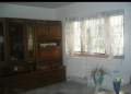 Apartament cu 3 camere, zona strazii  Gheorghe Dima