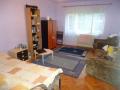 Apartament cu 2 camere, zona strazii  Gheorghe Dima