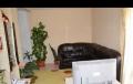 Apartament cu 3 camere, zona strazii  Florilor