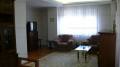 Vanzare Apartament 4 camere Dorobanti, Bucuresti