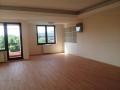 Vanzare Apartament 5 camere Piata Presei, Bucuresti