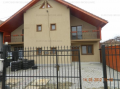 Vanzare Casa/Vila Cartier Terezian, Sibiu