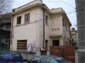 Vanzare Casa/Vila Mosilor, Bucuresti