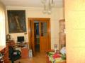 Vanzare Casa/Vila Foisorul de Foc, Bucuresti