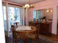 Vanzare Apartament 2 camere Magheru, Bucuresti