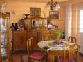Vanzare Apartament 4 camere Manastur, Cluj-Napoca