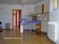 Vanzare Apartament 2 camere Stefan cel Mare, Bucuresti
