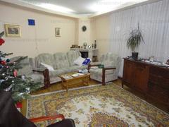 Vanzare Casa/Vila Mihai Eminescu, Bucuresti