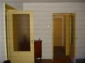 Vanzare Apartament 3 camere Manastur, Cluj-Napoca