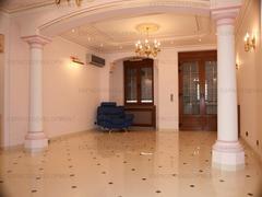 Vanzare Apartament 2 camere Dorobanti, Bucuresti