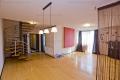 Vanzare Apartament 5 camere 13 Septembrie, Bucuresti
