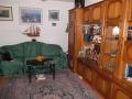 Vanzare Apartament 4 camere 13 Septembrie, Bucuresti