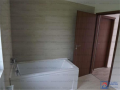 Vanzare Apartament 4 camere Grigorescu, Cluj-Napoca