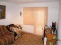 Vanzare Apartament 3 camere Astra, Brasov