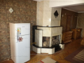 Vanzare Apartament 5 camere Aparatorii Patriei, Bucuresti