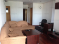 Vanzare Apartament 2 camere Doamna Ghica, Bucuresti