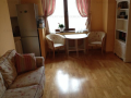 Vanzare Apartament 2 camere Dacia, Bucuresti