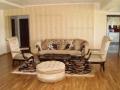 Vanzare Apartament 4 camere Damaroaia, Bucuresti