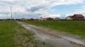 Vanzare Teren Constructii Tiglari, Sibiu