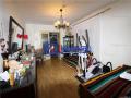 Vanzare Apartament 2 camere Aparatorii Patriei, Bucuresti