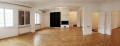 Vanzare Apartament 5 camere Armeneasca, Bucuresti