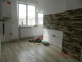 Vanzare Apartament 2 camere Cartier Terezian, Sibiu