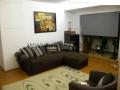 Vanzare Apartament 2 camere 13 Septembrie, Bucuresti