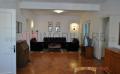 Vanzare, Inchiriere Apartament 3 camere Dacia, Bucuresti