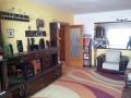 Vanzare Apartament 4 camere Astra, Brasov