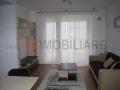 Vanzare Apartament 2 camere Colentina, Bucuresti