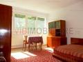 Vanzare Apartament 2 camere Tineretului, Bucuresti