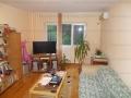Vanzare Apartament 4 camere Gorjului, Bucuresti