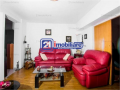 Vanzare Apartament 4 camere Panduri, Bucuresti