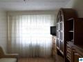 Vanzare Casa/Vila Calea Calarasilor, Bucuresti