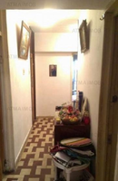 Vanzare Apartament 3 camere Universitate, Bucuresti