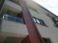 Vanzare Apartament 3 camere Domenii, Bucuresti