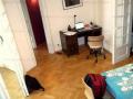 Vanzare Apartament 3 camere Mosilor, Bucuresti